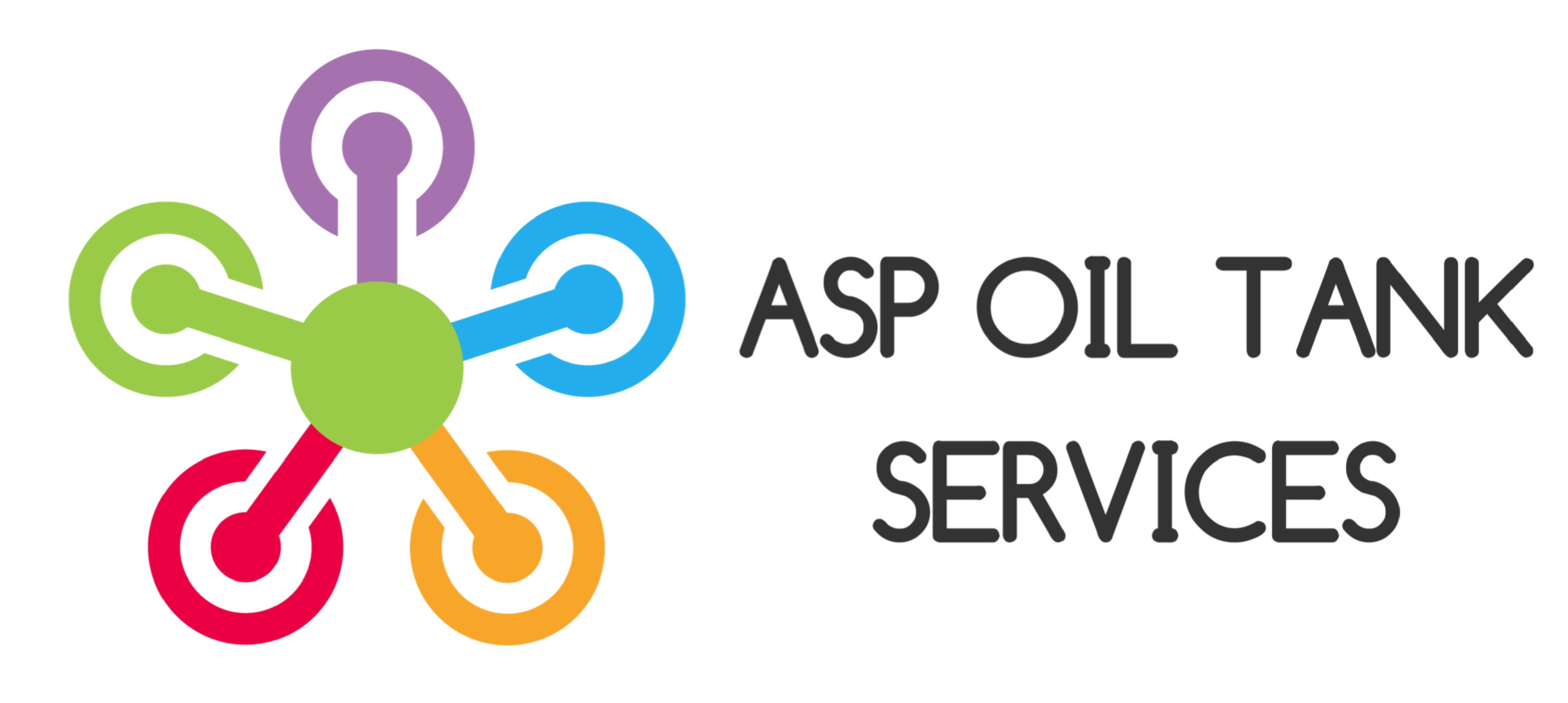 ASP Oil Tank Services